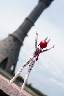 03 ostankino tower and robots
