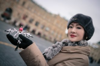 red square preview 2